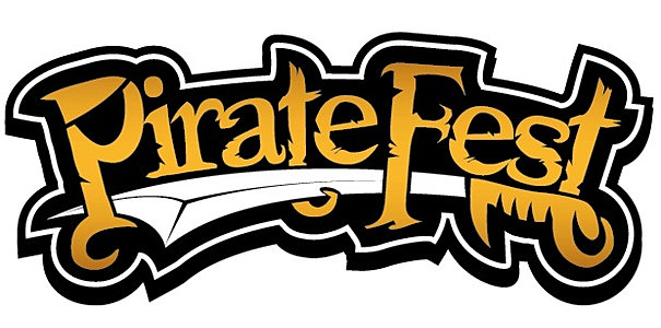 Image result for piratefest fort myers beach