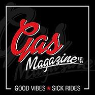 Gas Magazine Logo.jpg