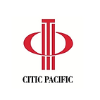 Citic Pacific.png