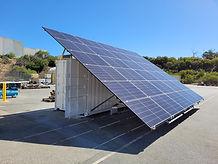 VB_Solar array.jpg