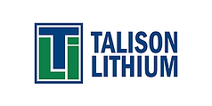 Talison-Lithium.png