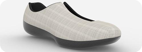 Footwear innovation lab gmbh