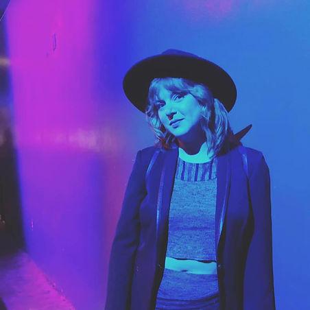 Steph blu:purp.jpg