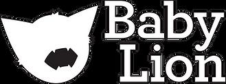 BabyLion_Filled_Outline_Black_preview.pn