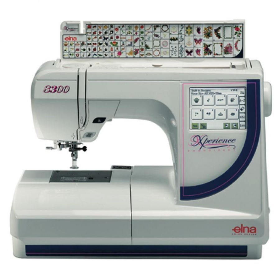 A1 Sewing Machine Company  Wix