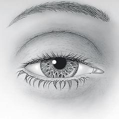 eyeliddroop.jpg