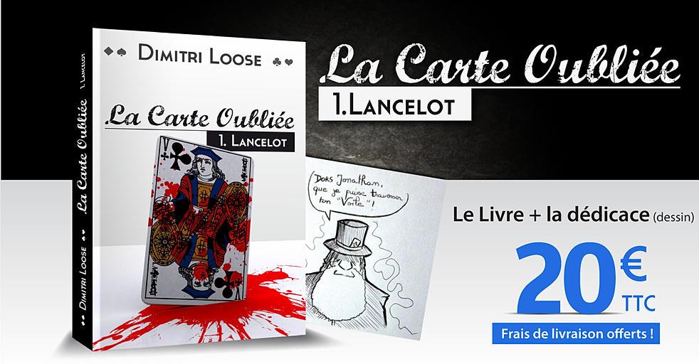 La Carte Oubliée, roman fantastique d'un gars du Nord E4cf69_eadf4031ccac41dd9cd11cc809d452ed.jpg_srz_p_982_512_75_22_0.50_1.20_0