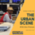 THE URBAN SCENE WEBSITE GRAPHIC 1.jpg