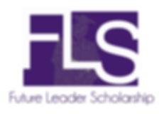 fls-logosample1a.jpg