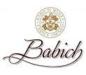Babich Wines logo