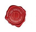 Douglas Charitable Trust Logo