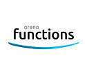 Arena Functions Logo