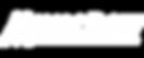 MusicRow-header-logo-Mar19B.png