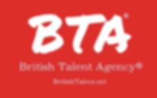 BTA® logo.jpg