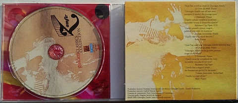 Zamfir Colection Cat music interior.jpg