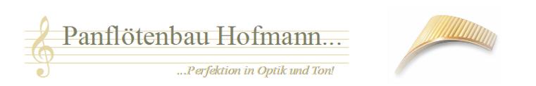 Logo Panfloetenbau Hofmann panorama.png