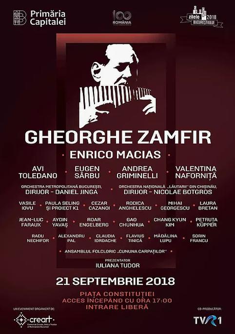 Afis Gheorghe Zamfir web.webp