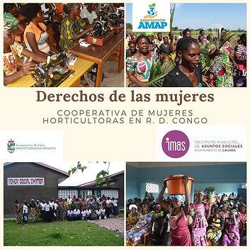 Derechos de las Mujeres en el Congo.jpg