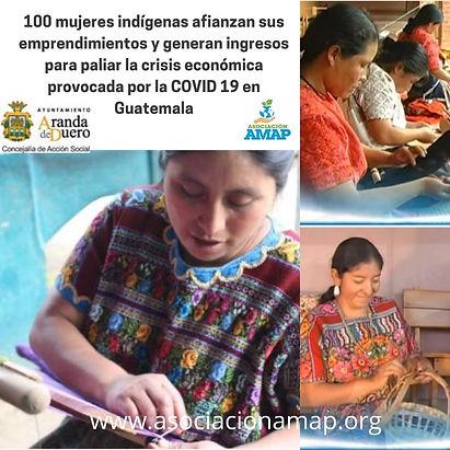 Emprendimiento Mujeres Guatemala.jpg