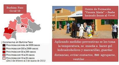 """Centro Formación de la Mujer """"Vicenta María"""" en Saaba (Burkina Faso)_edited.jpg"""