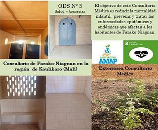 Consultorio de Farako Mali_edited.jpg