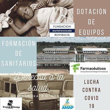 Dotación Equipos Sanitarios.jpg