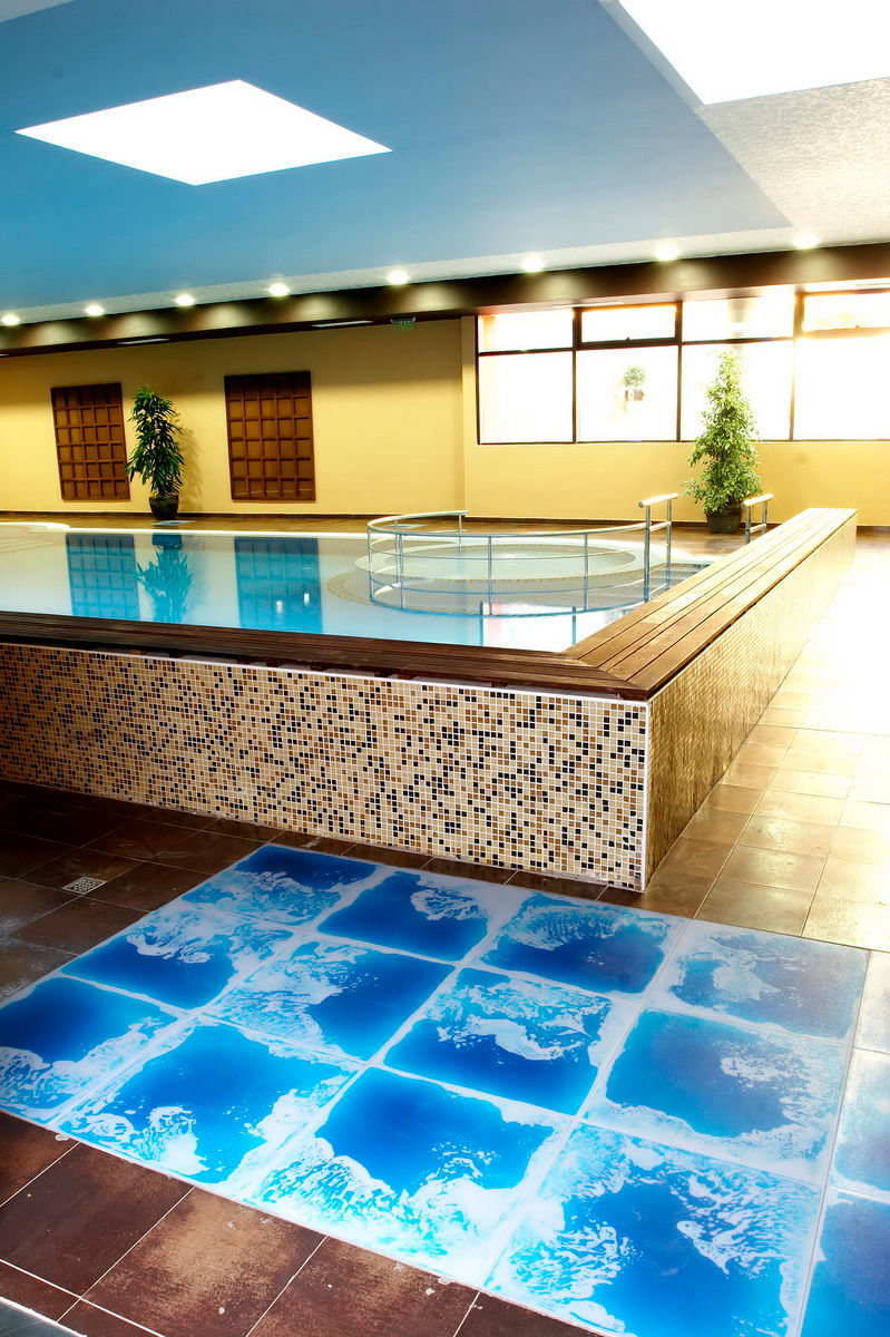 Liquid motion floors are unique tiles that can be used in flooring pool floor dailygadgetfo Choice Image
