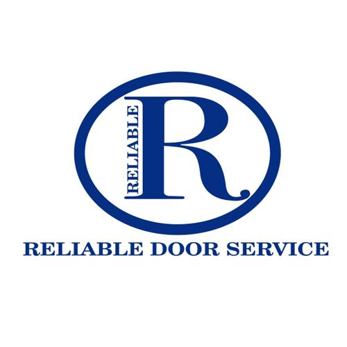 Reliable door services garage and commercial door repair for Honest garage door service