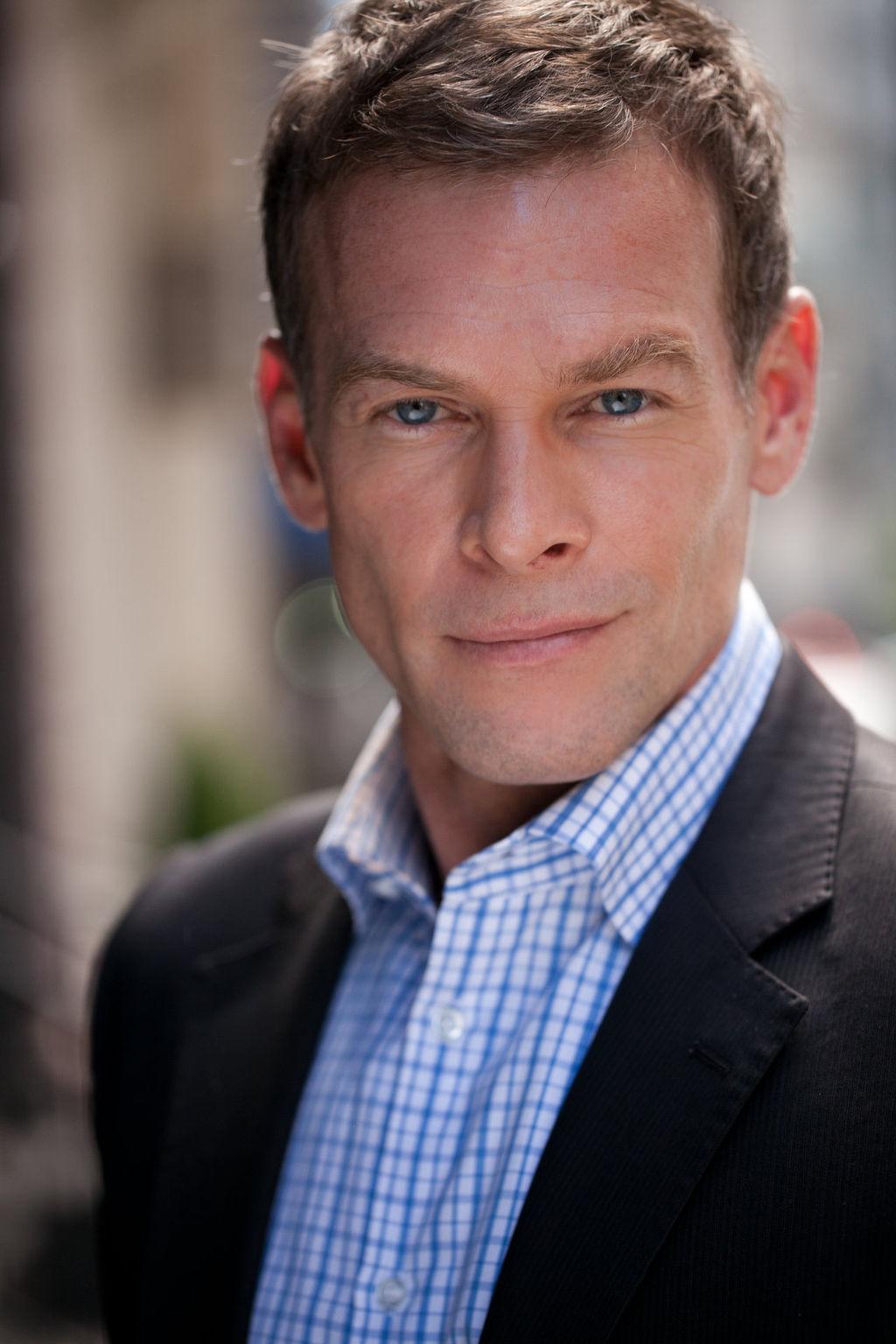 Actor Timothy Adams Wix Com