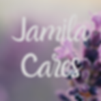 jamila cares square.png