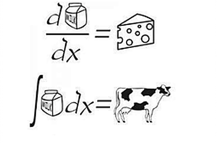 Resultado de imagen para imagenes de calculo integral