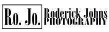 DC Photographer | Roderick Johns