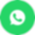 whatsapp-circle-message-messaging-messen