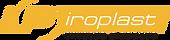 Logo PiroplastV02.png