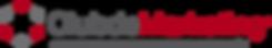Logo Club sin fondo.png