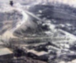 Apogevmatini 15.12.1970a.jpg