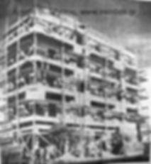 Ethnos 12.11.1949-Spartis-Patision.JPG