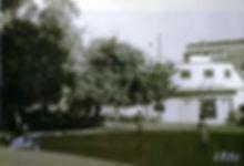 Select-1950.jpg