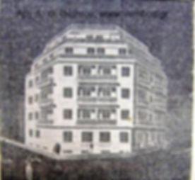 Ta Nea 28.1.1954 Eptanisou-Kypselis-Troi