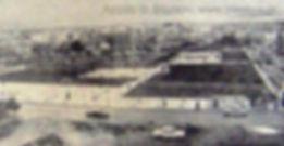 Apogevmatini 8.1.1973a.JPG