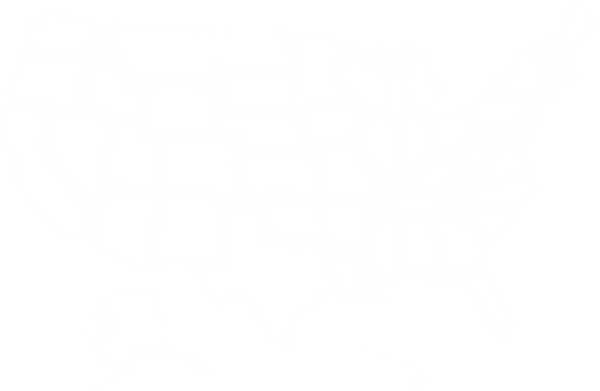 Map_12.15_1.png