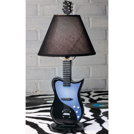Wix spunkii created by groovygrover based on estore wix guitar table lamp blue aloadofball Image collections