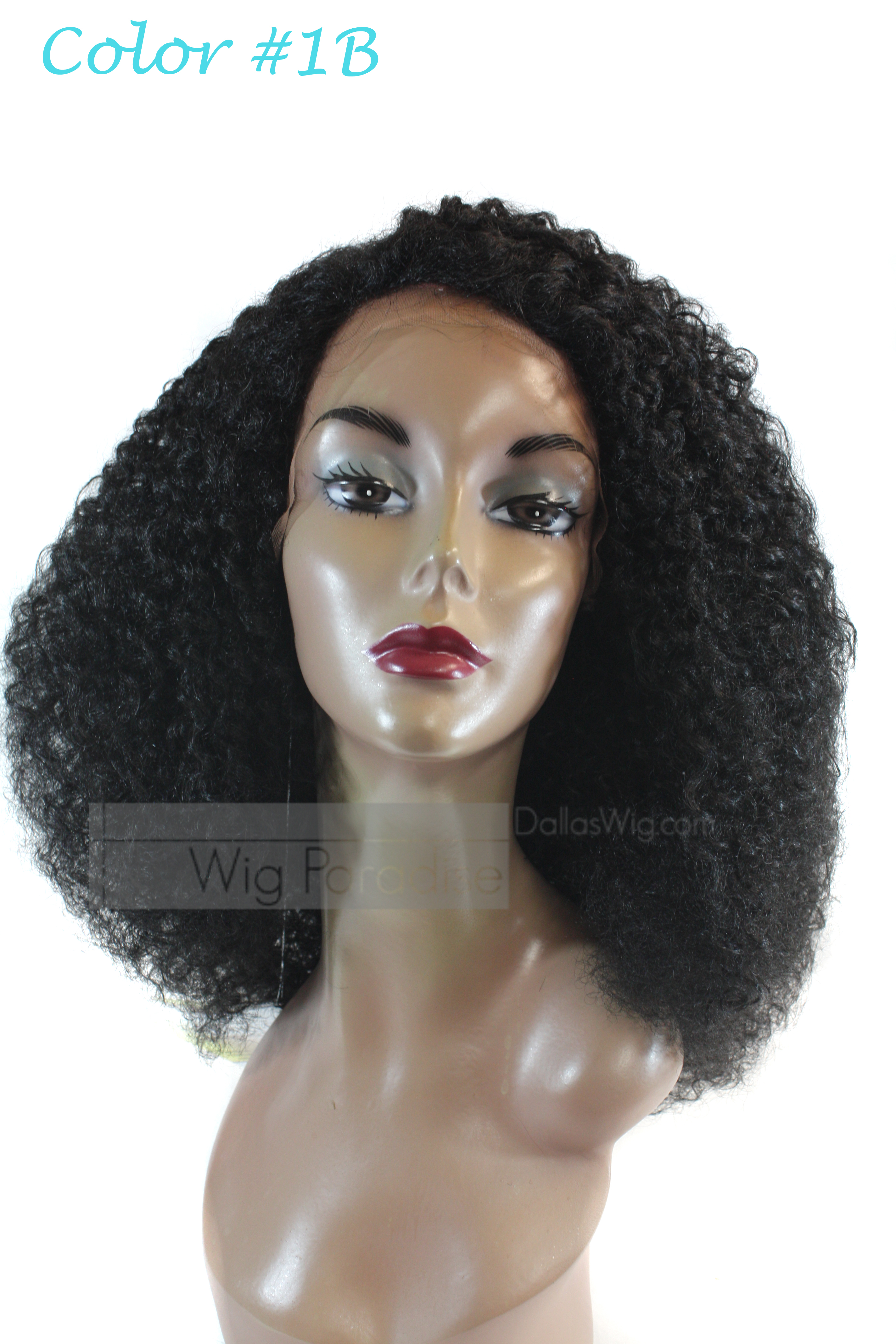 Wigs In Dallas Tx Costume And Wigs