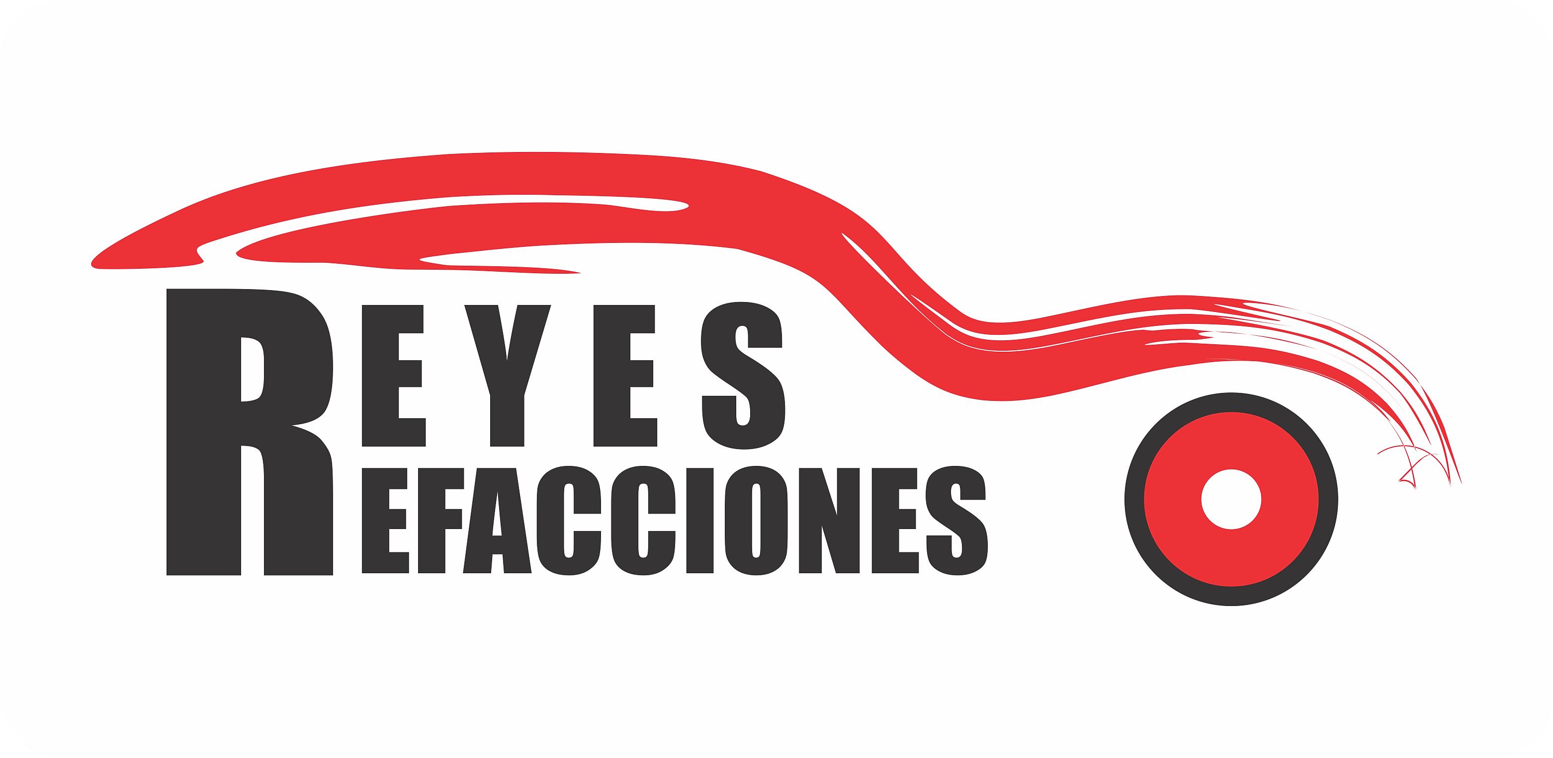 Mapa Comercial Diseño y publicidad México | Logo Refaccionaria Reyes ...: mapacomercialmexico.wix.com/mapacomercial#!logo-refaccionaria-reyes...