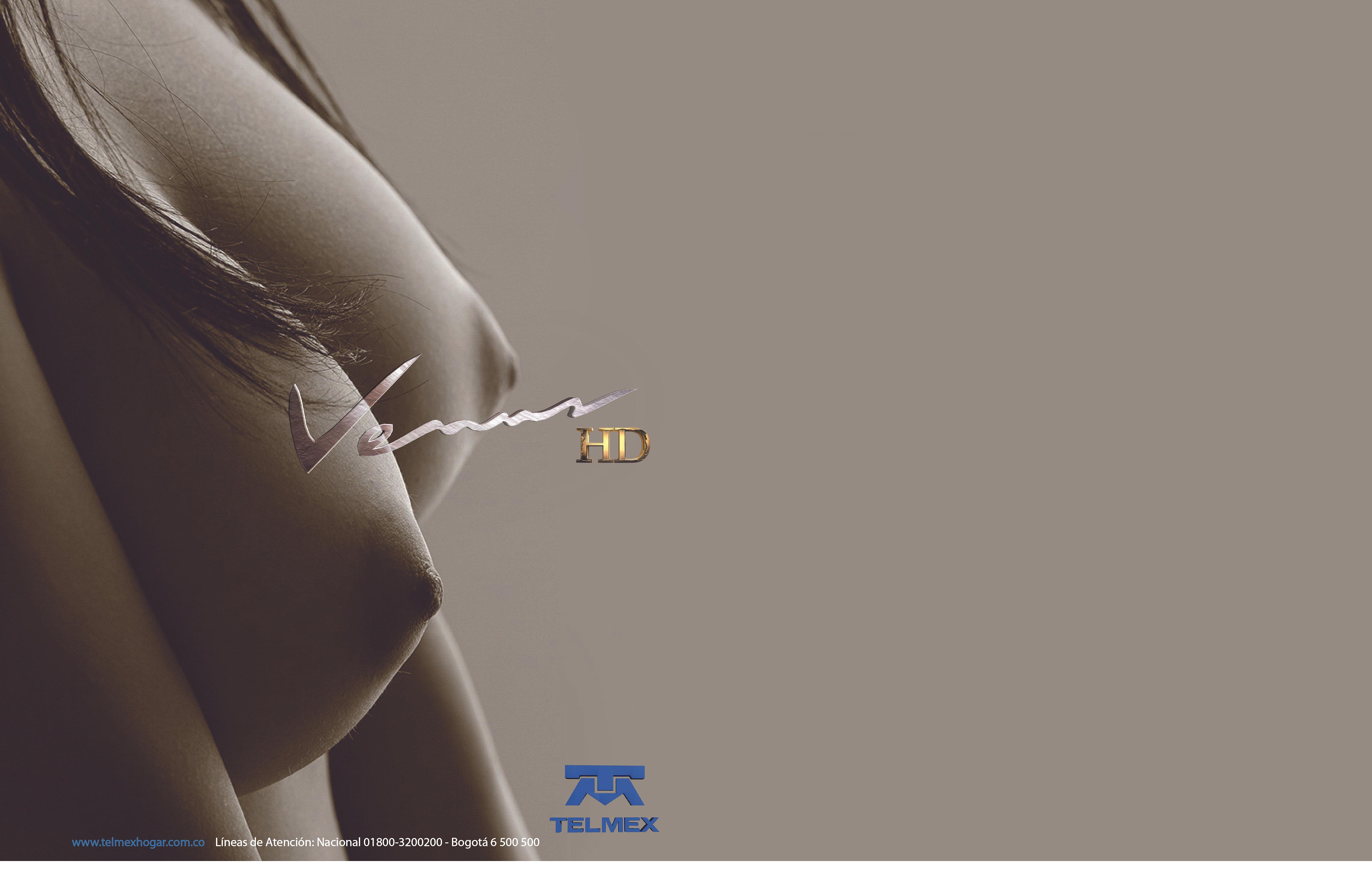 Фото острых сосков груди женщин 21 фотография