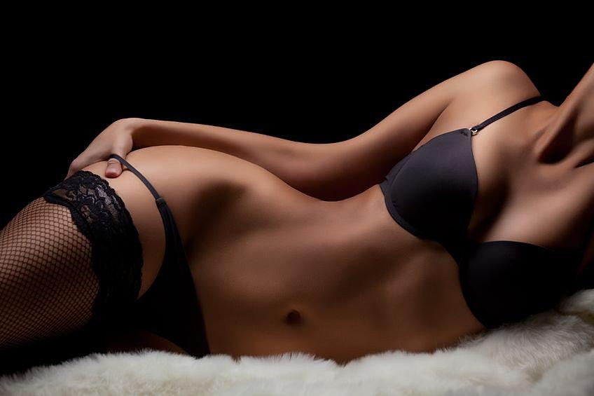 massage naturiste pour couple Auch