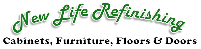 Superior Furniture Refinishing Cabinet Refinishing Floor Refinishing Door Refinishing  Huntsville Al