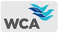 WCA_for-black&color-background.png