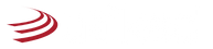 utikad logo açık renk.png