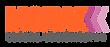 Monax Logo .png